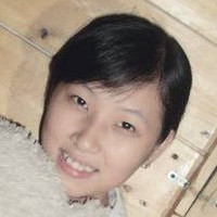 Ruby-1196782, 23 from Ho Chi Minh City, VNM