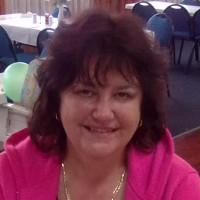 Anna-1187004, 58 from Melbourne, AUS
