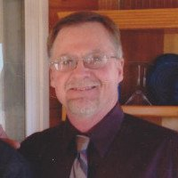 Steve-897264, 57 from New Glarus, WI