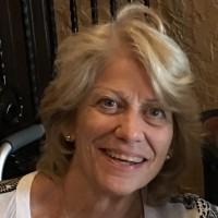 Margaret, 69 from Tucson, AZ