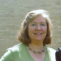 Jackie, 52 from Columbus, WI