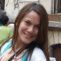 Dinorah-978273, 36 from SANTO DOMINGO, DOM