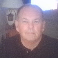 George-1067715, 72 from Buckeye, AZ