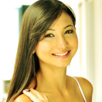 Tessa-1022458, 36 from Singapore, SGP