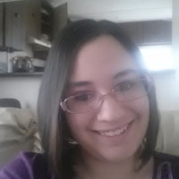 Sara-1126065, 23 from Harpers Ferry, WV