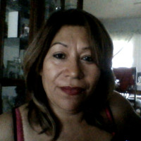 Esther-1021161, 52 from North Highlands, CA