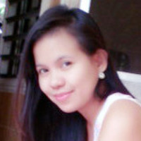 Lenee-1063833, 26 from Cebu City, PHL