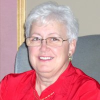 Elaine-1011886, 66 from Cottam, ON, CAN