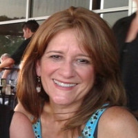 Susan-1191934, 61 from Humble, TX