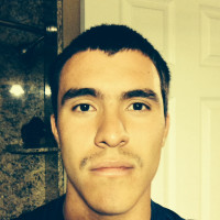 Alejandro-1249581, 19 from West Jordan, UT