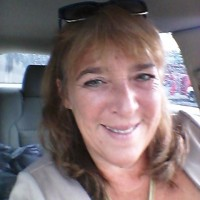 Gail, 54 from New Port Richey, FL