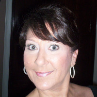 Renee, 59 from Mount Clemens, MI