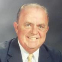 Nick, 69 from Rotonda West, FL
