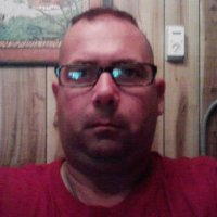 Richard-945298, 41 from Mobile, AL