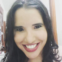 Xochitl Maria, 31 from SANTO DOMINGO, DO