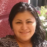 Karla, 33 from San Jose, CA