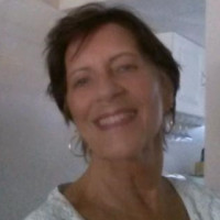 Joan-1175171, 73 from North Palm Beach, FL