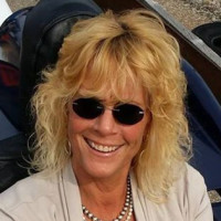 Maureen-1094508, 50 from Norway, MI