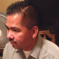 Vincent-893268, 47 from Chino, CA