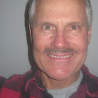 Tom-363589, 59 from Buena Vista, CO