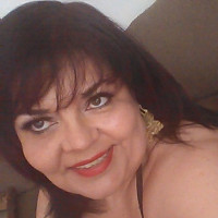 Maria-1025982, 54 from Sparks, NV