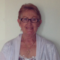 Louise-1051949, 61 from Glenfield Park, AUS