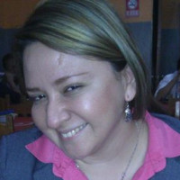 Alexandra-1155505, 31 from Guayaquil, ECU