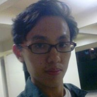 Samuel-813761, 27 from SINGAPORE, SGP