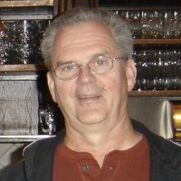 Mike-923010, 67 from West Salem, WI