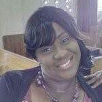 Lorna, 38 from Arima, TT