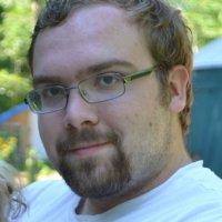 David-978346, 25 from Ann Arbor, MI