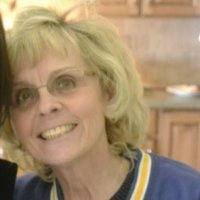 Patricia-846084, 64 from Perrysburg, OH
