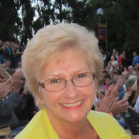 Gerri-1219222, 70 from Englewood, OH