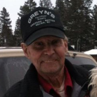Gene-1094736, 74 from Dutton, MT