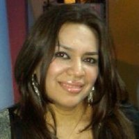 Sandra-785843, 43 from Guayaquil, ECU