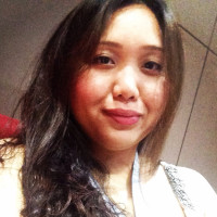 Noralyn-1077421, 32 from Singapore, SGP