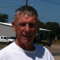 Jim-1056676, 77 from Winnsboro, TX