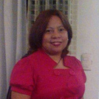 Siruen, 43 from Santo Domingo, DO