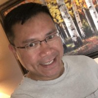 Khoa, 42 from Shreveport, LA