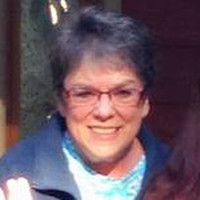 Peggie-1119661, 67 from Chaska, MN