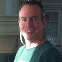 Mike-1209640, 59 from Saint Augustine, FL