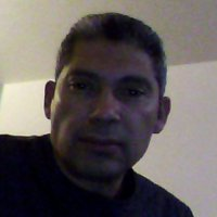 JuanCarlos-914702, 51 from Hopewell Junction, NY