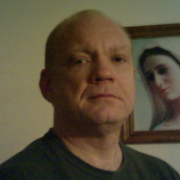 Robert-1173577, 44 from Millsboro, DE