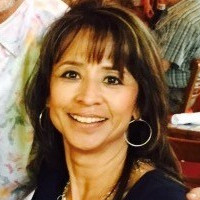 Sandra, 56 from San Antonio, TX