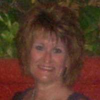 Diane-509647, 54 from Osseo, MN