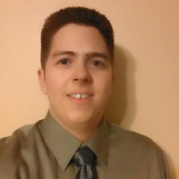 Michael-1127630, 30 from Glenview, IL