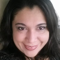 Sandra, 38 from Laredo, TX