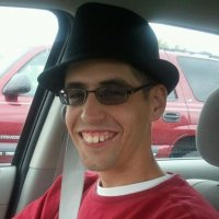 Andrew-852153, 27 from Pleasant Hill, OH