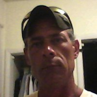 Jim-1007844, 47 from North Tonawanda, NY
