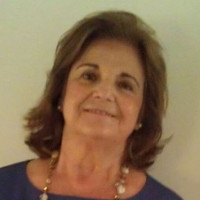 Georgiana-1188913, 67 from Naples, FL